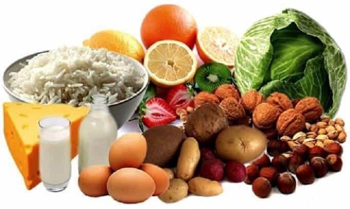 Uric Acid natural remedies