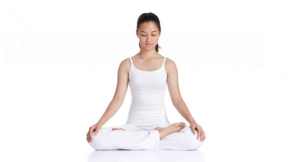 Meditation Accessories Gift Guide