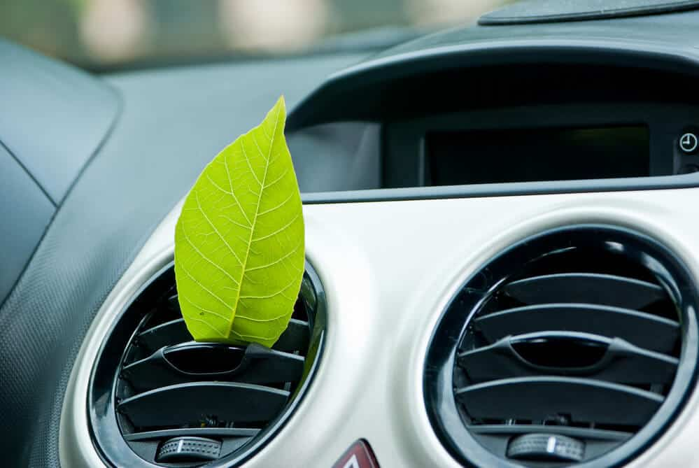 Choosing An Essential Oil Diffuser For Your Car 2019 Update