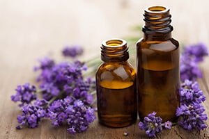 Lavender-Oil Ultimate Guide to Essential Oils