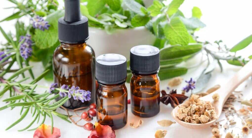 Depositphotos_93015736_original-1020x560 Ultimate Guide to Essential Oils