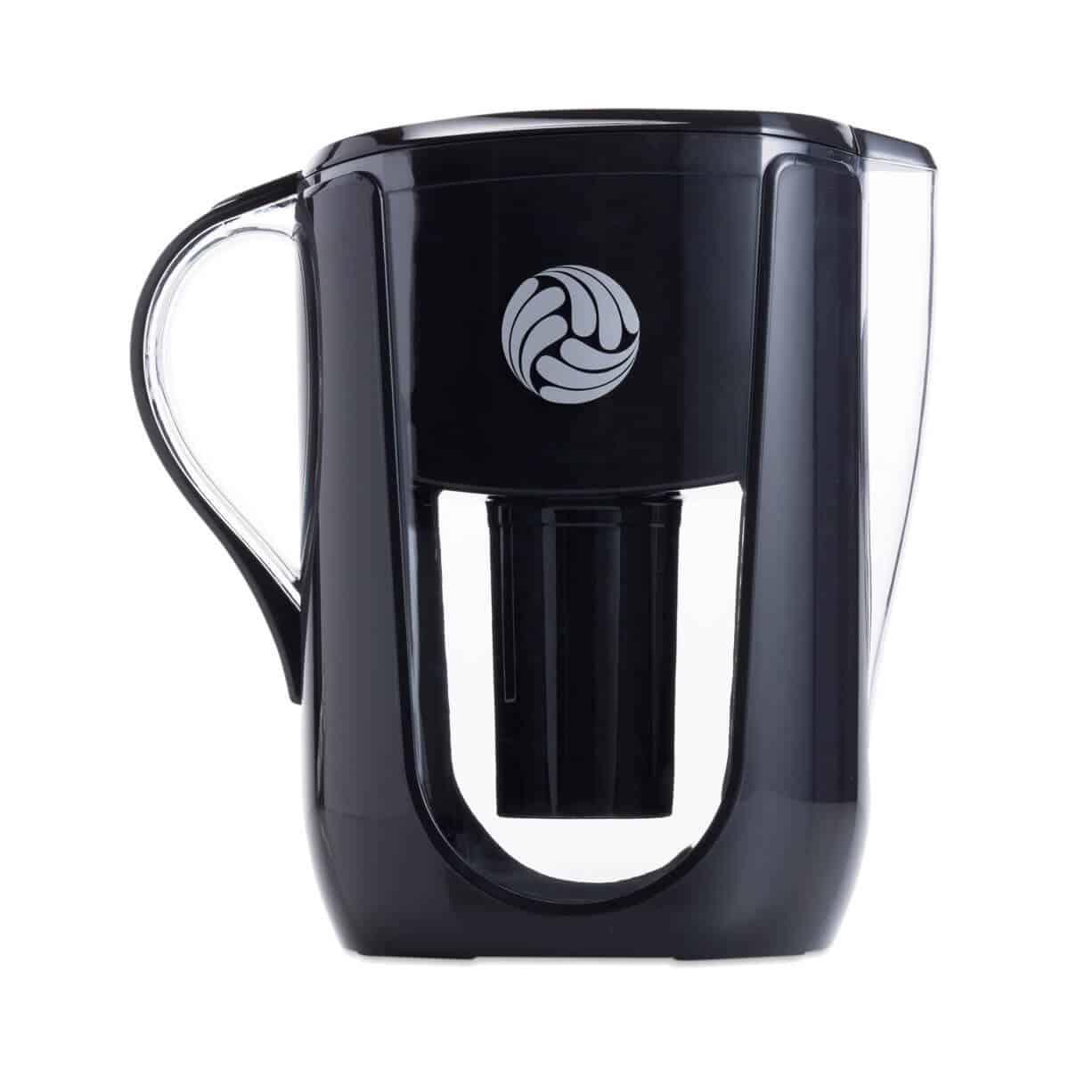 12-Cup Alkaline Pitcher