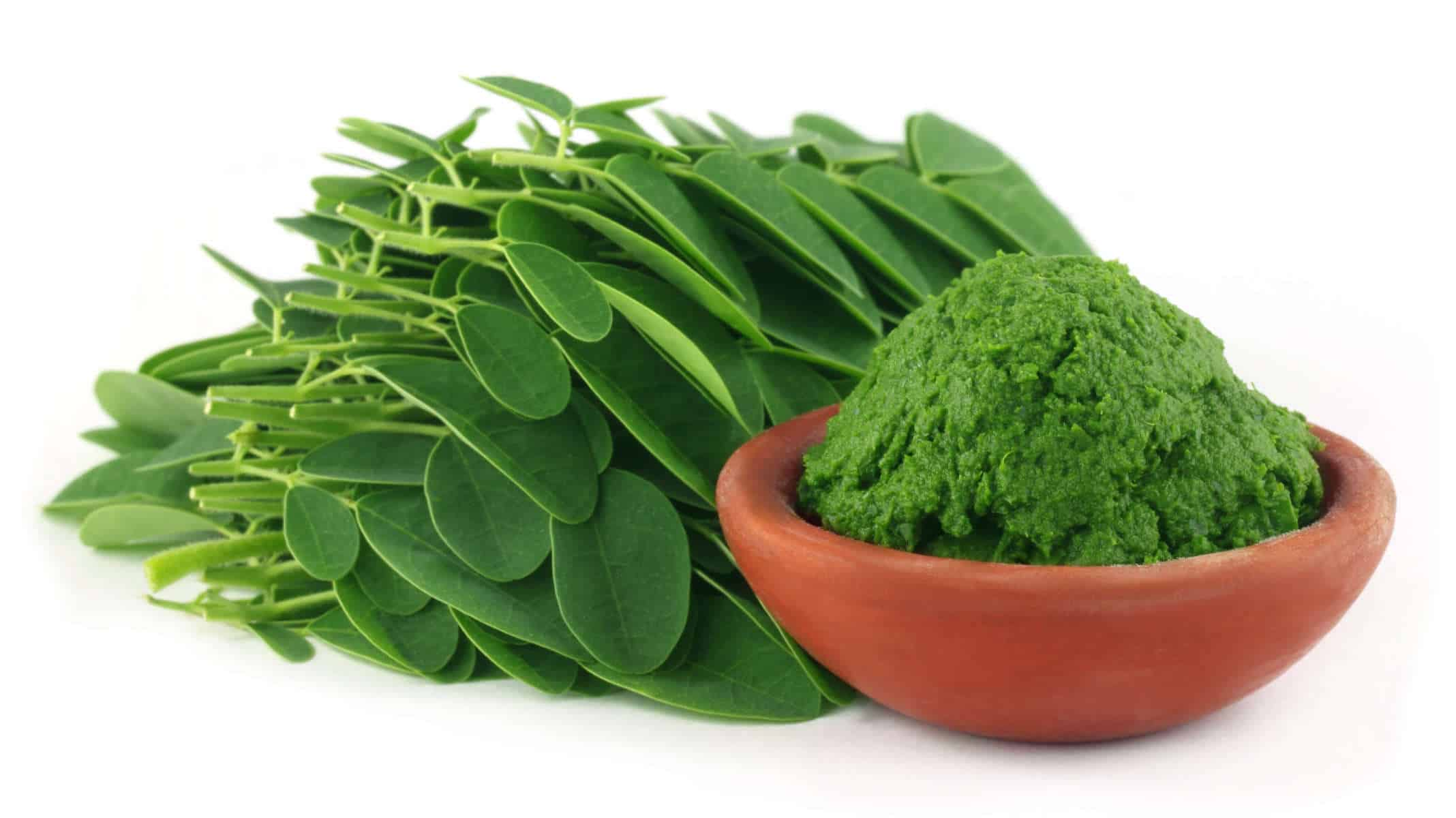 moringa board According to the health promotion board, a person's intake of cholesterol should not exceed 300mg daily in a recent national nutrition survey, more than half, or 549 per cent, of respondents met or surpassed their recommended daily intake.