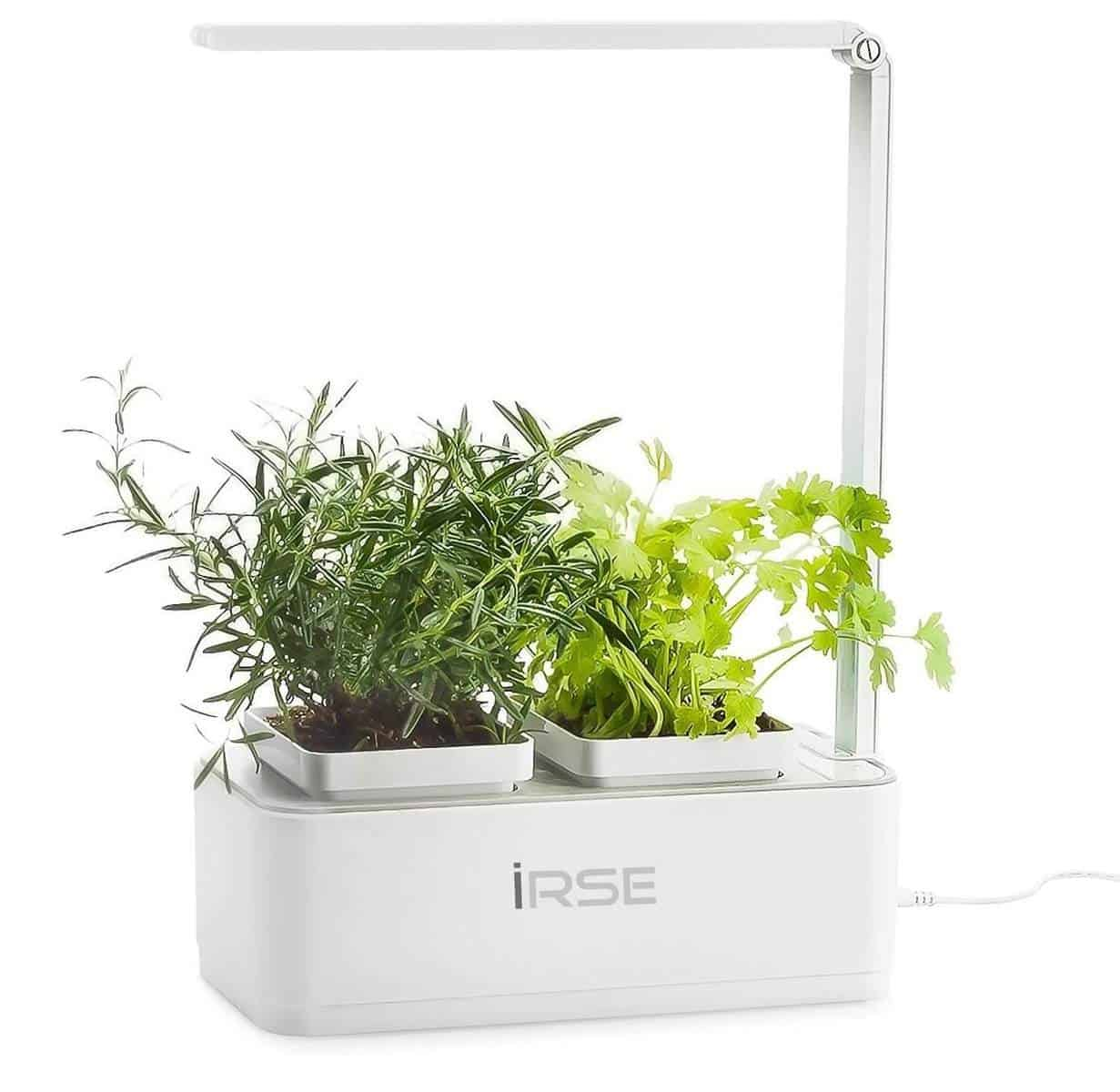 IRSE Indoor Garden Kit. Best Durability