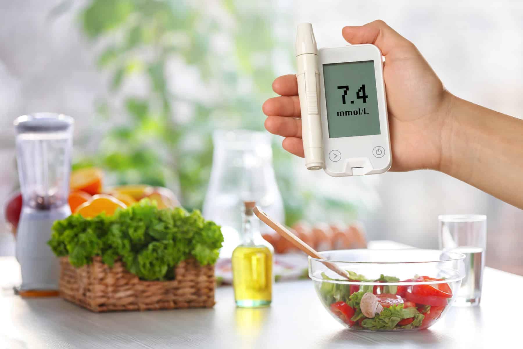Best Supplements for Diabetes