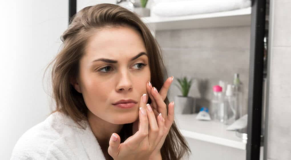 Best Supplements for Skin Health and Acne