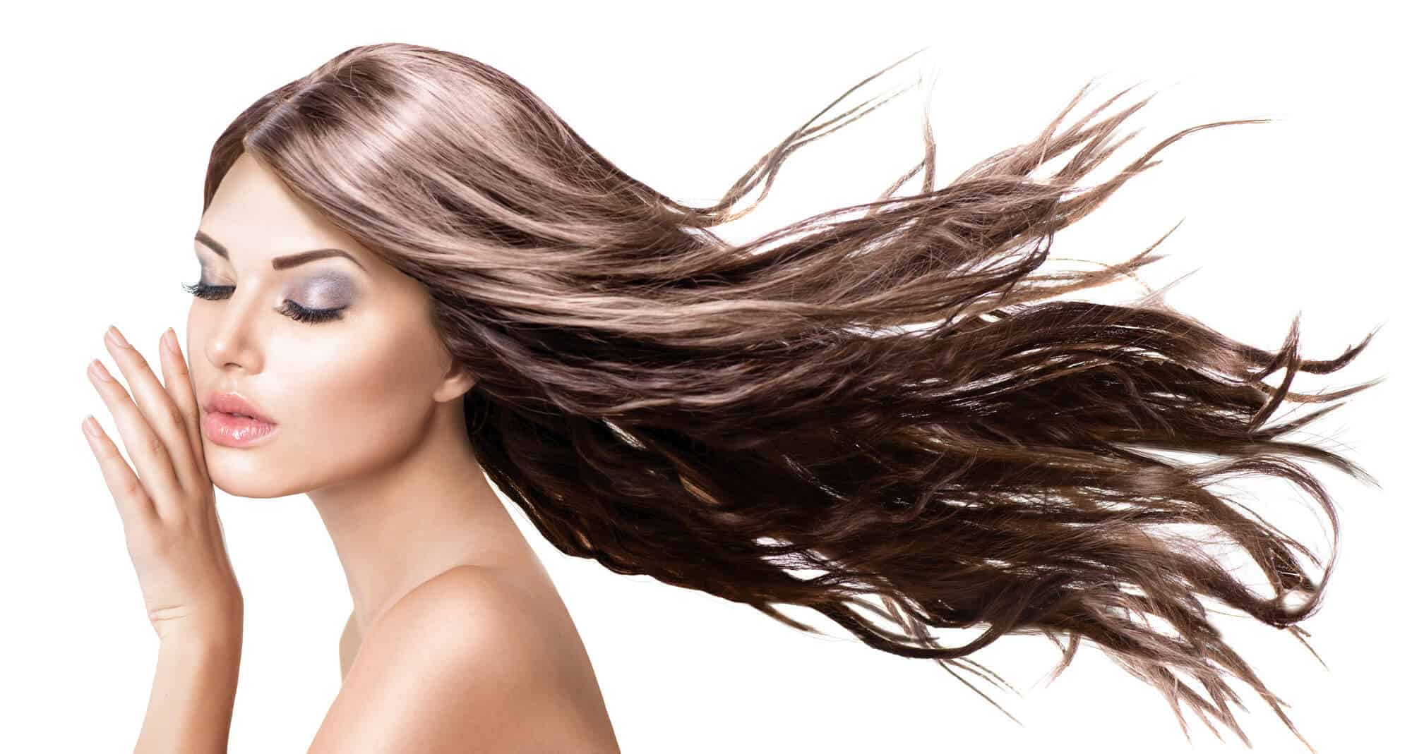 16 of the Best Essential Oils for Hair
