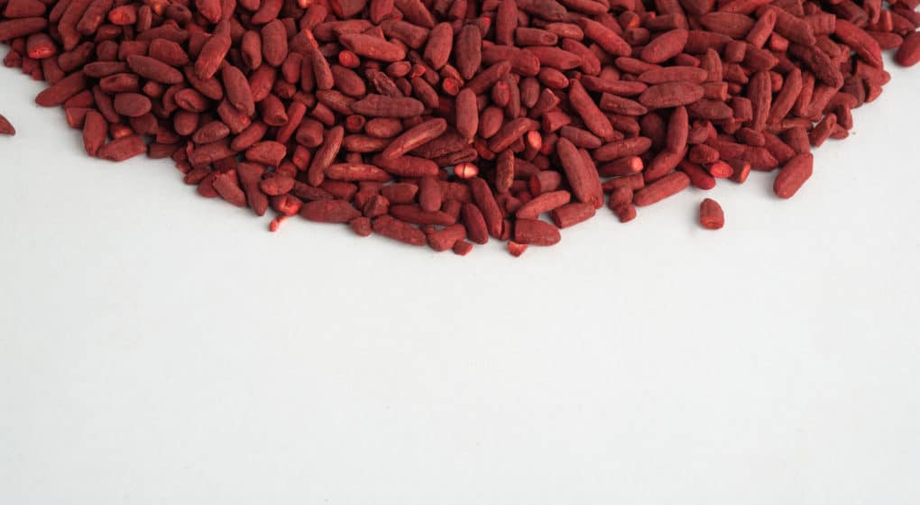 Best Red Yeast Rice Supplements