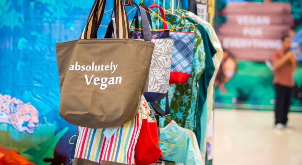 Ultimate Vegan Gift Guide