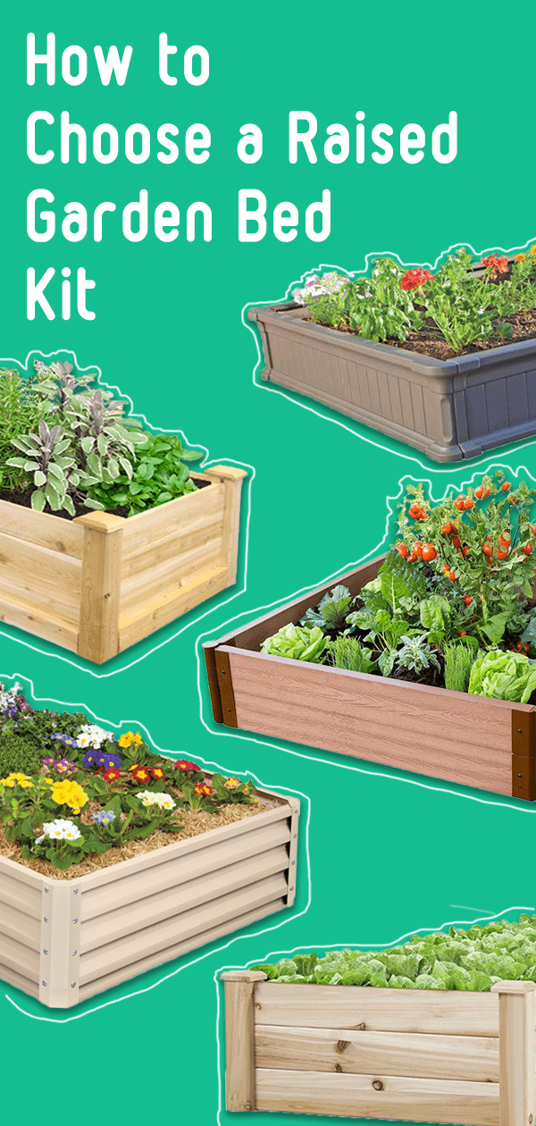 share37 - Best Raised Garden Beds