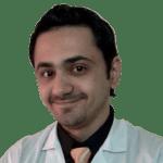 Dr. Ahmad Alsayes