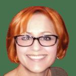 Rehne Burge, Aromatherapist