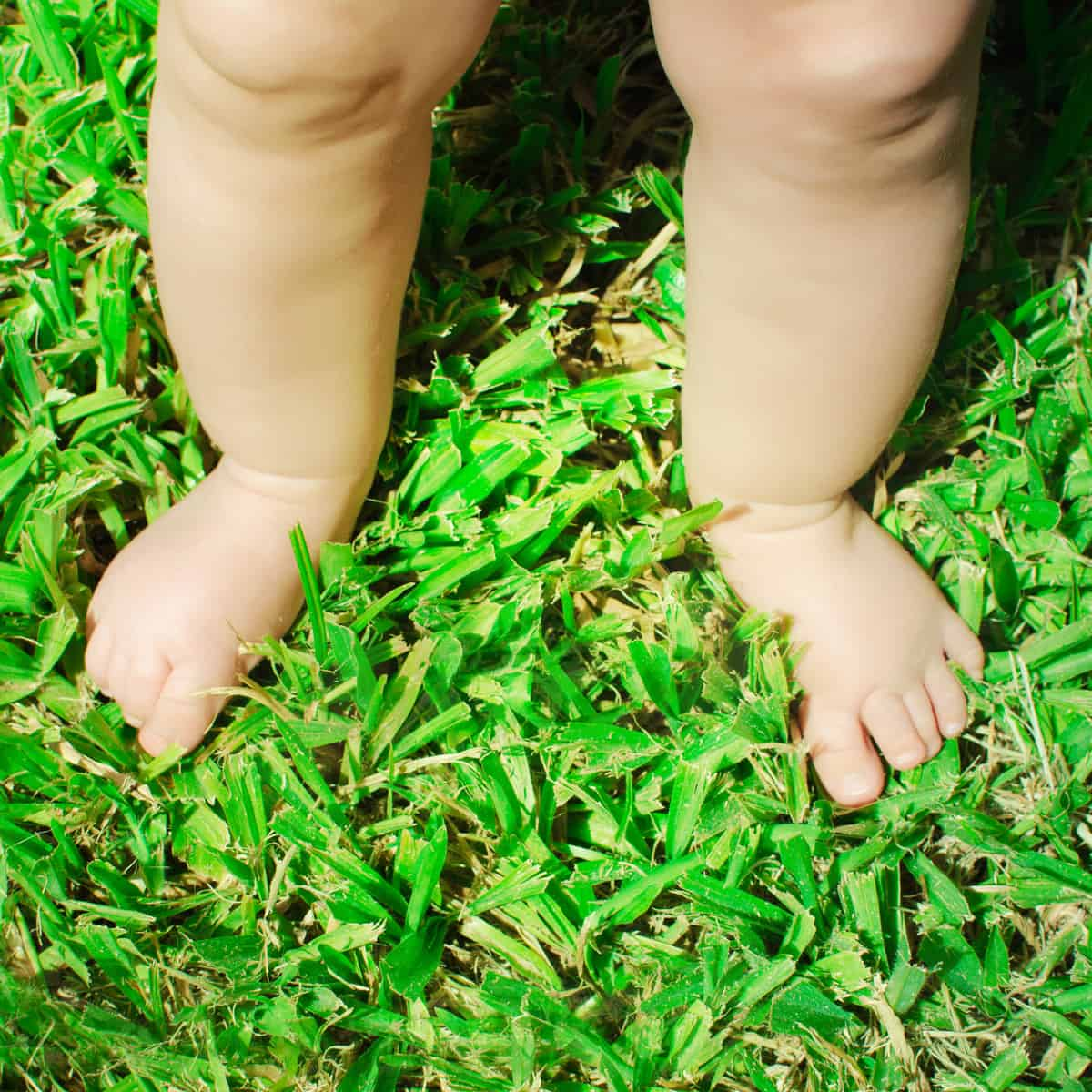Earthing to fight chronic inflammation